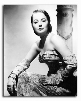 (SS2333669) Olivia de Havilland Movie Photo