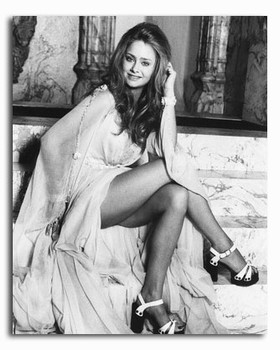 (SS2335684) Linda Hayden Movie Photo