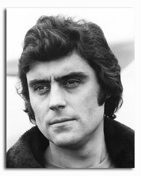 (SS2338180) Ian McShane Movie Photo