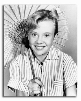 (SS2338258) Hayley Mills Movie Photo