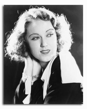 (SS2339675) Fay Wray Movie Photo