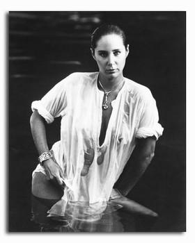 (SS2339805) Pamela Bellwood Movie Photo