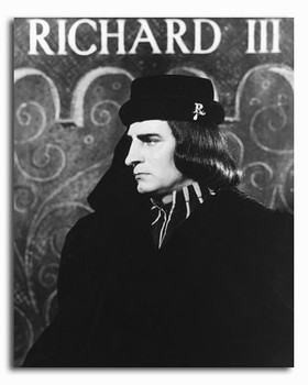 (SS2340689) Laurence Olivier Movie Photo