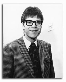 (SS2341768) Cliff Richard Music Photo