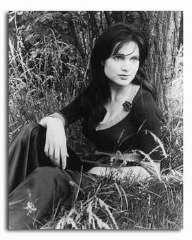 (SS2343107) Madeline Smith Movie Photo