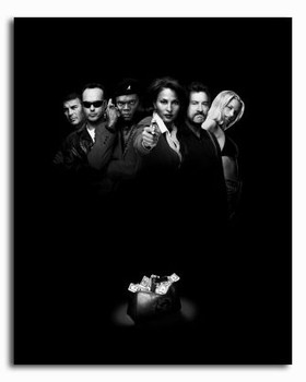 (SS2418416)  Jackie Brown Movie Photo