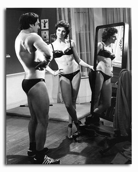 (SS2418663) Suzanne Danielle Movie Photo