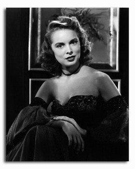 (SS2419287) Janet Leigh Music Photo