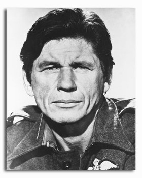 (SS2420197) Charles Bronson Movie Photo