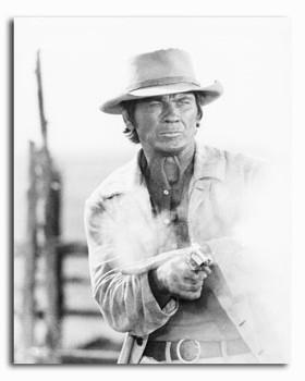 (SS2420249) Charles Bronson Movie Photo