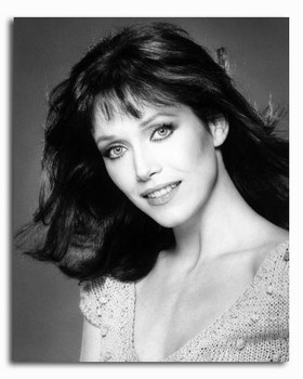 (SS2421796) Tanya Roberts Movie Photo