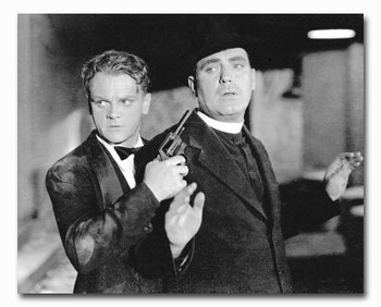 (SS2422186) James Cagney  Angels with Dirty Faces Movie Photo