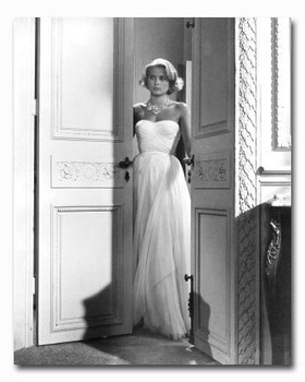 (SS2422589) Grace Kelly  To Catch a Thief Movie Photo