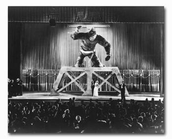 (SS2422654)  King Kong Movie Photo