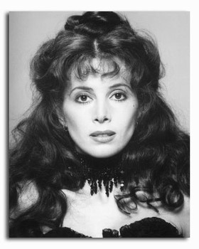 (SS2422966) Barbara Parkins Movie Photo