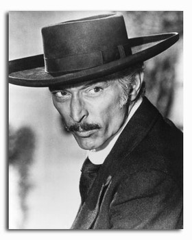(SS2423252) Lee Van Cleef Movie Photo