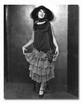 (SS2423499) Fay Wray Movie Photo