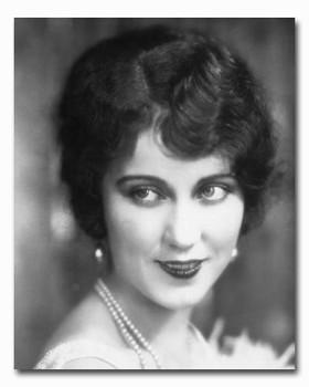 (SS2423512) Fay Wray Movie Photo