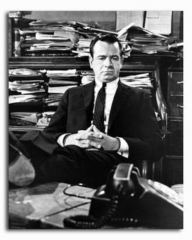 (SS2424786) Walter Matthau Movie Photo
