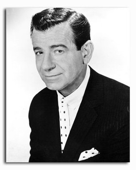 (SS2424799) Walter Matthau Movie Photo