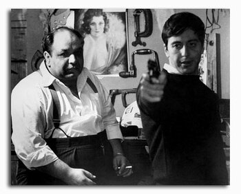 (SS2425748) Cast   The Godfather Movie Photo