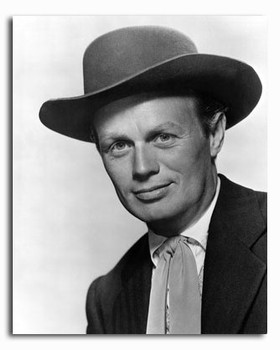 (SS2427269) Richard Widmark Movie Photo