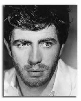 (SS2427555) Alan Bates Movie Photo