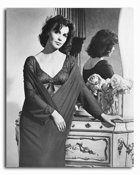 (SS2427854) Claire Bloom Movie Photo