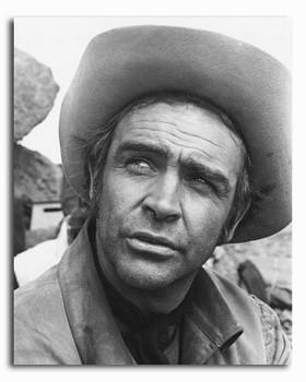 (SS2428855) Sean Connery Movie Photo