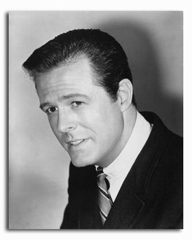 (SS2429193) Robert Culp Movie Photo