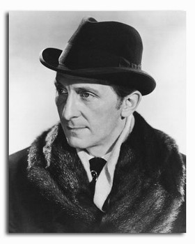 (SS2429297) Peter Cushing Movie Photo