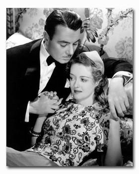 (SS2429362) Bette Davis Movie Photo