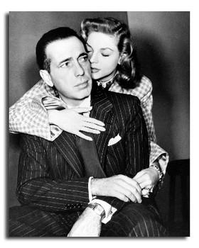 (SS2440152) Lauren Bacall Movie Photo