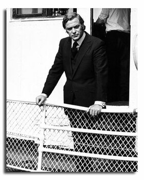 (SS2441816) Michael Caine  Get Carter Music Photo