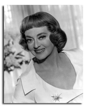 (SS2442089) Bette Davis Movie Photo