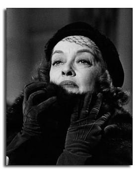 (SS2442115) Bette Davis Movie Photo