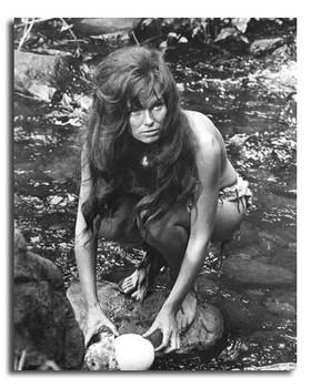 (SS2442258) Julie Ege Movie Photo
