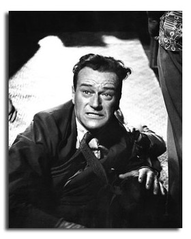 (SS2446106) John Wayne Movie Photo