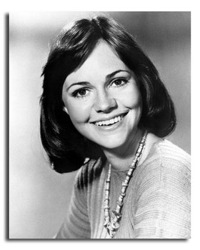 (SS2448173) Sally Field Movie Photo
