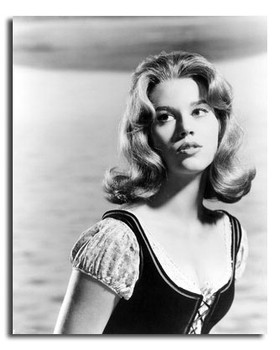 (SS2448225) Jane Fonda Movie Photo