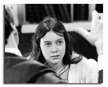 (SS2450214) Jenny Agutter Movie Photo