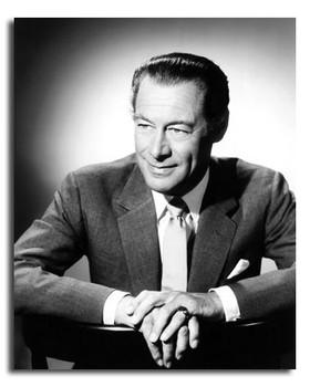 (SS2450500) Rex Harrison Movie Photo