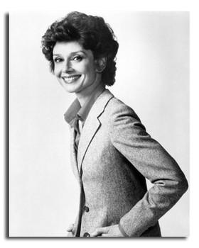 (SS2450838) Audrey Hepburn Movie Photo