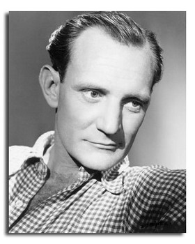 (SS2451423) Trevor Howard Movie Photo