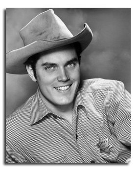 (SS2451540) Jeffrey Hunter Movie Photo