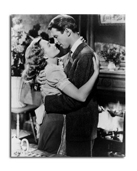 It's a Wonderful Life Movie Photo (SS2452905)