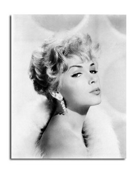 Stella Stevens Movie Photo (SS2453438)