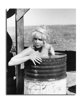 Stella Stevens Movie Photo (SS2453464)