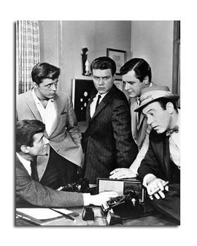 77 Sunset Strip Movie Photo (SS2455206)