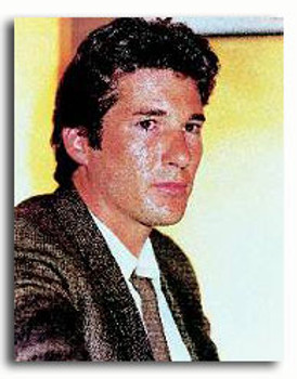 (SS2740439) Richard Gere Movie Photo